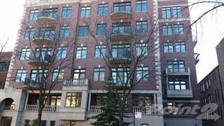 Apartment for sale in 545 West Aldine Ave, Chicago, IL, 60657