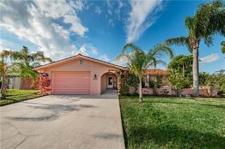 Single Family for sale in 5061 ENSIGN LOOP, Gulf Harbors, FL, 34652