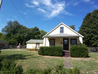 Single Family for sale in 610 Pulliam Ave, Bardstown, KY, 40004