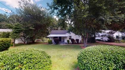 Residential for sale in 693 Mozley Dr, Smyrna, GA, 30080