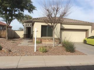 Single Family for sale in 6754 S ST ANDREWS Way, Gilbert, AZ, 85298