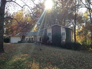 Single Family for sale in 601 Banbury Rd, Knoxville, TN, 37934