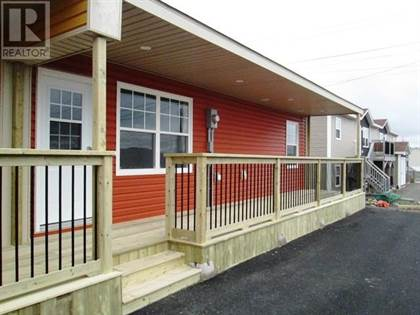 Single Family for rent in 7 THISTLE Street Unit B, Sunnyside, Newfoundland and Labrador, A0B3J0