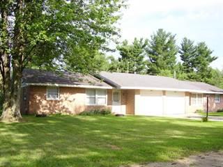 Multi-family Home for sale in 6810-6812 E Napier Avenue, Greater Coloma, MI, 49022