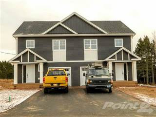 Residential Property for rent in 61/63 Royalty Road, Charlottetown, Prince Edward Island