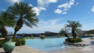 Residential Property for sale in Villa Terres Azure, Great view, French Lowlands, St. Martin, SXM, Les Terres Basses, Saint-Martin (French)