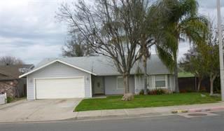 Single Family for sale in 792 E Morton Avenue, Porterville, CA, 93257