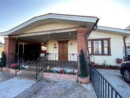 Residential Property for sale in 4102 45Th St, San Diego, CA, 92105