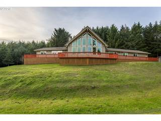 Single Family for sale in 30203 SW LADD HILL RD, Greater Wilsonville, OR, 97140