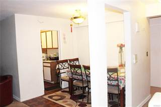 Condo for sale in 47 Point Street 3C, Yonkers, NY, 10701