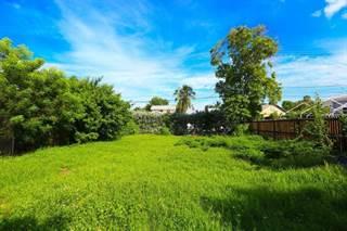 Land for sale in 322 Amelia Street, Key West, FL, 33040
