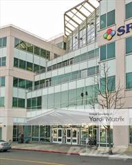 Office Space for rent in West Lake Union Center - Suite 900, Seattle, WA, 98109