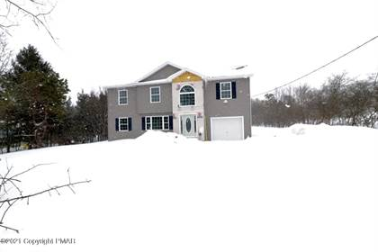 Residential Property for sale in 1911 Sierra View Dr, Blakeslee, PA, 18610