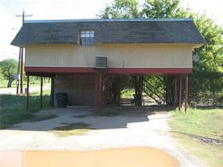 Multi-family Home for sale in 501 E North 10th Street, Abilene, TX, 79601