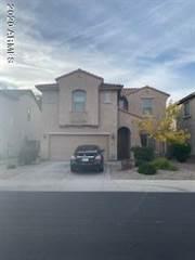 Single Family for sale in 4636 S CARMINE --, Mesa, AZ, 85212