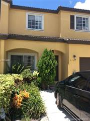 Single Family for sale in 2130 SW 102nd Ave, Miramar, FL, 33025