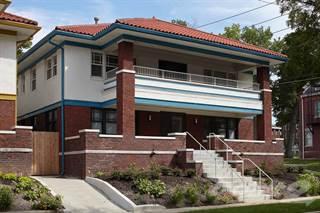 Apartment for rent in Cleopatra - twn2-1bC, Kansas City, MO, 64109