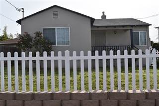 Multi-family Home for sale in 7135-7137 Amherst Street, La Mesa, CA, 91942
