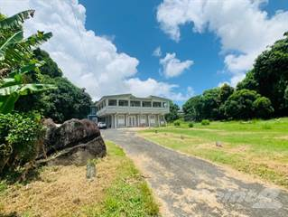 Residential Property for sale in No address available, Las Piedras, PR, 00771