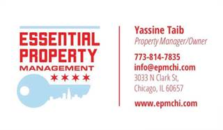 Apartment for rent in 7832 South Emerald Avenue, Chicago, IL, 60620