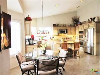 Single Family for sale in 44201 INDIAN CANYON Lane, Palm Desert, CA, 92260