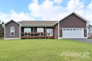 Residential Property for sale in 126 Country Path, Holyrood, Newfoundland and Labrador