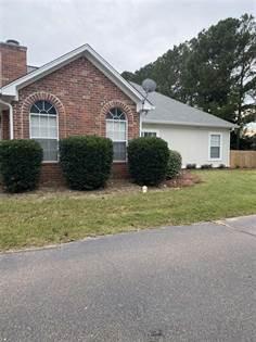 Residential Property for sale in 1126 GERRIT'S LANDING, Brandon, MS, 39047