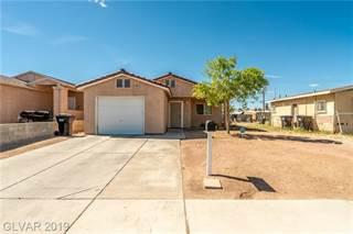 Single Family en venta en 1025 LAWRY Avenue, Las Vegas, NV, 89106