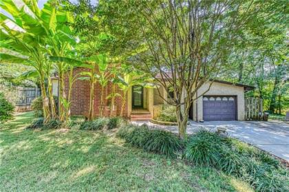 Residential Property for sale in 5317 Buckingham Drive, Charlotte, NC, 28209