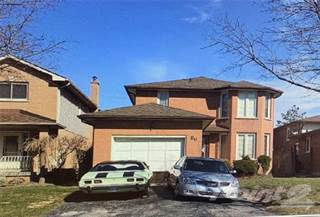 Residential Property for sale in 80 Branthaven Drive, Hamilton, Ontario