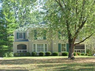 Multi-Family for sale in 6145-47 North Meridian Street W, Indianapolis, IN, 46204