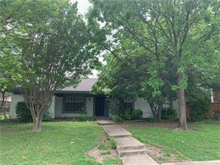 Single Family for sale in 4004 Hatherly Drive, Plano, TX, 75023
