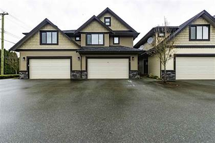 Single Family for sale in 7411 MORROW ROAD 2, Agassiz, British Columbia, V0M1A2