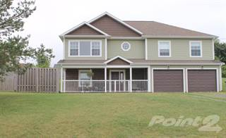 Residential Property for sale in 269 Haliburton Street, Hants Border, Nova Scotia