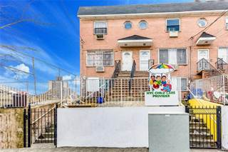 Multi-family Home for sale in 756 East 216th Street, Bronx, NY, 10467