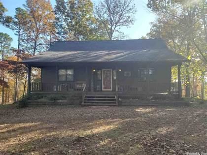 Residential Property for sale in No address available, Mountain View, AR, 72533