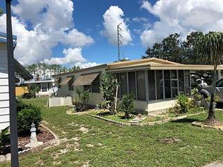 Residential Property for sale in 169 Highland Drive, Leesburg, FL, 34788
