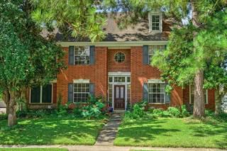 Photo of 15706 S Bay Forest Drive Drive, Houston, TX