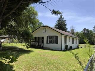 Single Family for rent in 1557 E Gibson, Jasper, TX, 75951