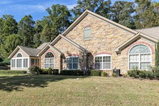 Condo for sale in 5246 Stone Village Circle NW 36, Kennesaw, GA, 30152