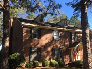 Single Family for sale in 118-C Country Club Drive, Americus, GA, 31709