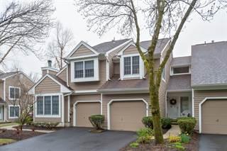 Condo for sale in 8 Dorset Ln, Pluckemin, NJ, 07921