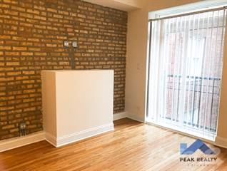 Peachy 3 Bedroom Apartments For Rent In Rogers Park Il Point2 Homes Download Free Architecture Designs Xaembritishbridgeorg