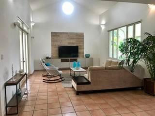 Single Family for rent in 125 DORADO BEACH EAST, Dorado, PR, 00646