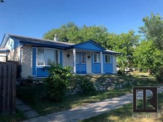 Single Family for sale in 2094 King Edward ST, Winnipeg, Manitoba, r2r1m8