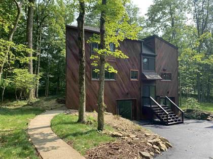 Residential Property for sale in 1010 S Jordan Avenue, Bloomington, IN, 47401