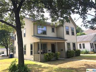 Single Family for rent in 5315 Duval Street A, Austin, TX, 78751