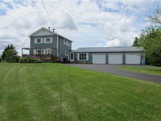 Single Family for sale in 719 Masstown Rd, Colchester County, Nova Scotia