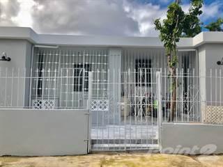 Residential Property for sale in Urb. Caparra Terrace, San Juan, PR, 00921