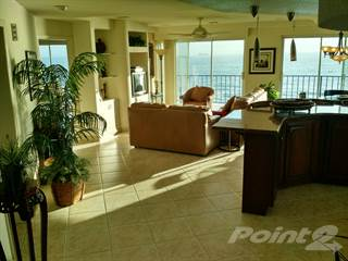 Houses Apartments For Rent In La Jolla De Rosarito 2 Rentals In